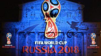 Aficionados podrán ir al Mundial de Rusia sin tramitar visa