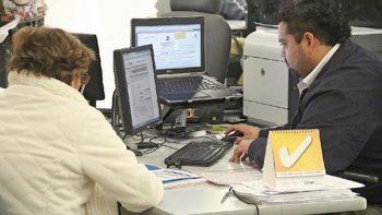 Hacienda orienta sobre nueva facturación 3.3