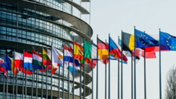 UE aprueba abrir segunda fase de negociación del Brexit
