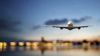 A partir de hoy se sancionará a aerolíneas por demoras en vuelos