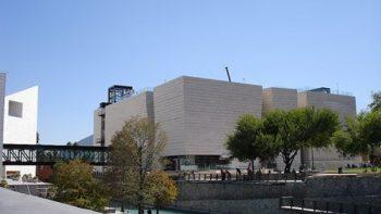 Realizará Museo de Historia Mexicana ciclo de lectura 'Las mujeres en el cine'