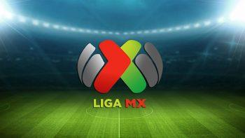 Definen fechas y horarios de octavos de final de Copa Mx