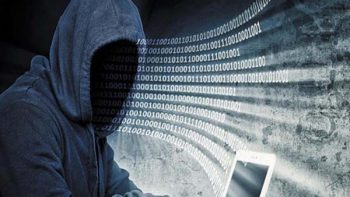 Delincuentes ganan mil 820 mdp en fraudes contra usuarios de la banca