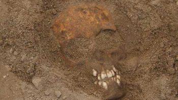 PGR realiza mil 134 pruebas de ADN para identificar restos humanos