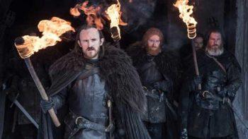 'Game of Thrones' logra récord de audiencia pese a 'hackeo'