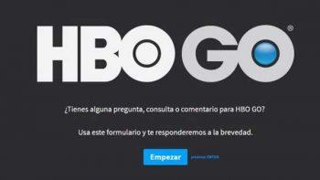 HBO Go falla por tercera vez en capítulo de Game of Thrones