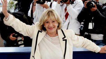 Muere la legendaria actriz francesa Jeanne Moreau a los 89 años