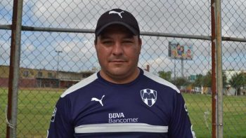 No hay discriminación en Liga MX Femenil