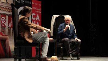 Peter Weir: Hollywood es perverso