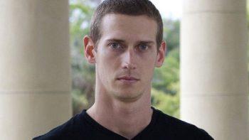 Fallece el 'stuntman' John Bernecker mientras grababa la serie 'The Walking Dead'