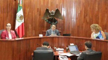 Tribunal Electoral alista criterios para proteger derechos políticos de indígenas