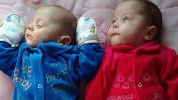 Cómo se eligen en la actualidad los nombres de los bebés