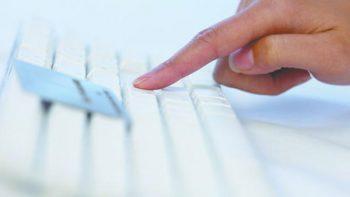 Alertan de mensajes falsos para limpiar Buró de Crédito