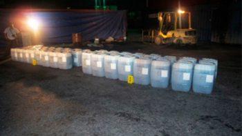 Guanajuato pone en marcha campaña contra el robo de gasolina