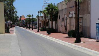 Museo del Ferrocarril y remodelación de la calle 9 impulsarán el turismo