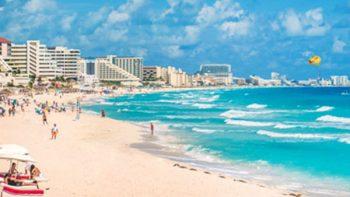 Cancún, el paraíso que el crimen volvió un infierno