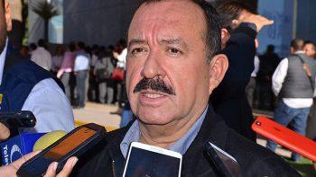 Detienen en Coahuila a célula del Cártel de Sinaloa