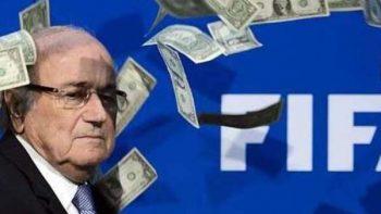 La muerte se ha llevado a 3 protagonistas de la corrupción en FIFA