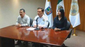 Detienen a agente ministerial por secuestro express y extorsión