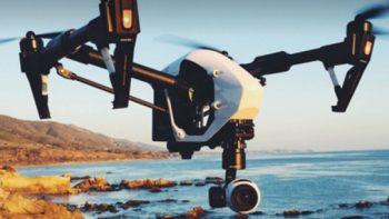 Rusia busca consolidarse como mayor desarrollador de drones militares