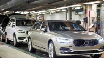 Multan a empresa automotriz por ventas sin certificado ambiental