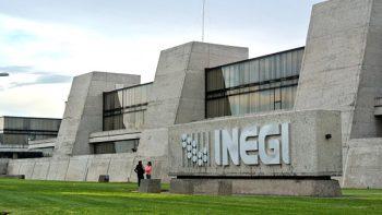 Confirma el INEGI: la vida es más cara que el mes pasado