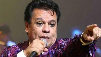 Cantinflas, Juan Gabriel …¿cómo se impugna un testamento?