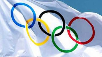 Comisión internacional evalúa a ciudades sedes de Juegos Olímpicos de 2024