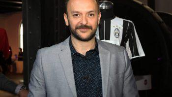 Partidos programados de Juventus en México, sin reemplazo; habrá reembolso de boletos