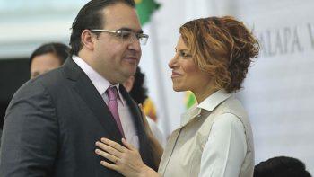 Confirma fiscal veracruzano investigación contra Karime Macías