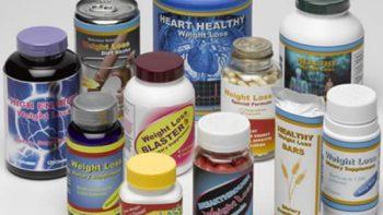 Autoridades sanitarias combaten productos 'milagro' con estrategia conjunta