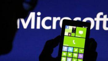 Las 10 funciones que desaparecerán de Windows 10