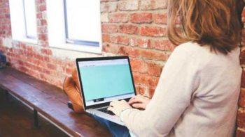 Empresarios urgen a usar las plataformas digitales