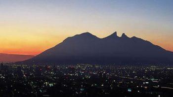 Hará Municipio de Monterrey cierre de calles por filmación de película