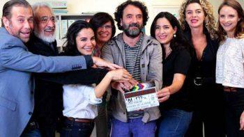 La película 'Vive por mí', promueve la donación de órganos (VIDEO)
