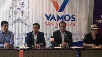 Realizarán Primer Festival Estatal de la Canción 'Así canta Nuevo León'