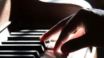 Pianistas de 13 estados de México buscarán ganar concurso nacional