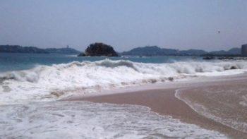 Mexicanos prefieren vacacionar en playas que en Pueblos Mágicos