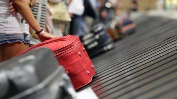 ¿Cómo organizan los mexicanos sus viajes este verano?
