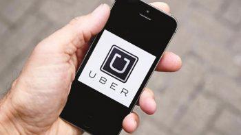 Uber México va por los 500 mil conductores en 2018