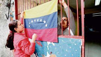 Pide México auditoría de comicios en Venezuela