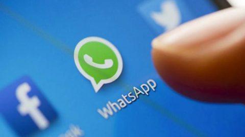 WhatsApp permite recuperar fotos y videos que eliminaste