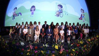 Encabeza Cienfuegos XXV asamblea de la RMCAN en Culiacán