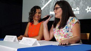 Presentan la Selección Oficial de Largometrajes Internacionales en del FIC