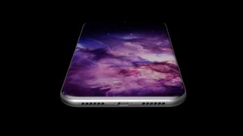 Dan fecha para evento anual de Apple; podrían presentar nuevo iPhone