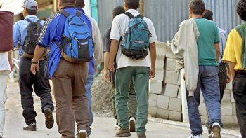Cumple INM con la atención y protección de migrantes en México