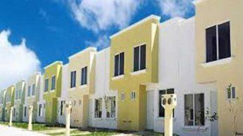 ¿Quieres comprar casa? No es fácil, pero te damos algunas claves
