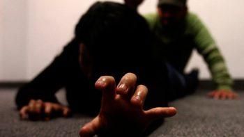 Van tras entrenador que abusó de al menos seis niños en Yucatán
