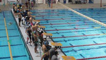 Buena actuación de nadadores mexicanos en Universiada