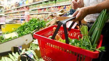 Inflación llega a 6.59 por ciento, el nivel más alto en 16 años